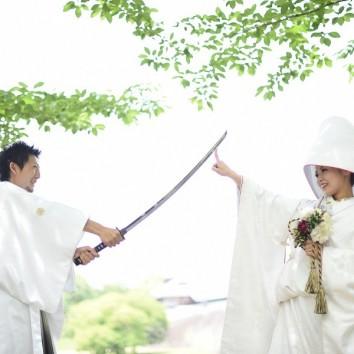 【熊本店 お客様の声より】刀!!