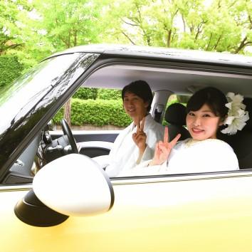 (前撮り 福岡店より)現在のサムライ!!