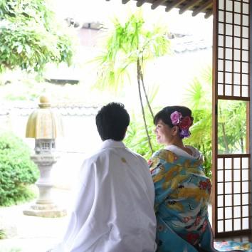 (前撮り 福岡店より) 新ロケ地!!
