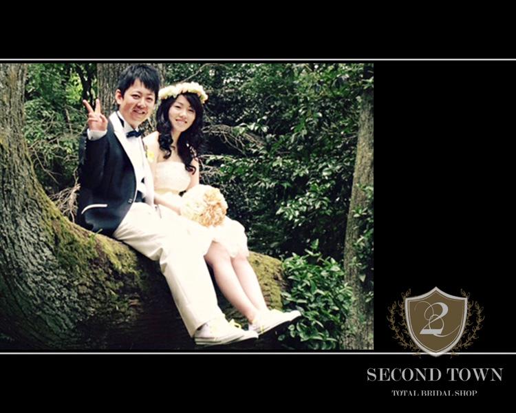 toyoshima_blog