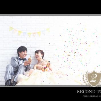 【熊本店・スタジオ撮影】爆発!!
