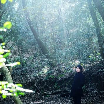 (福岡店 前撮り)   木漏れ日