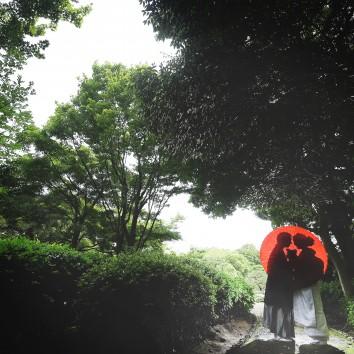 【福岡店 前撮り】人気のシルエット