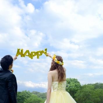 【熊本店 前撮りより】HAPPY!!!