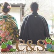 【熊本店・屋外ロケ】ケロケロ