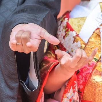 【熊本店・屋外ロケ】イメージ写真
