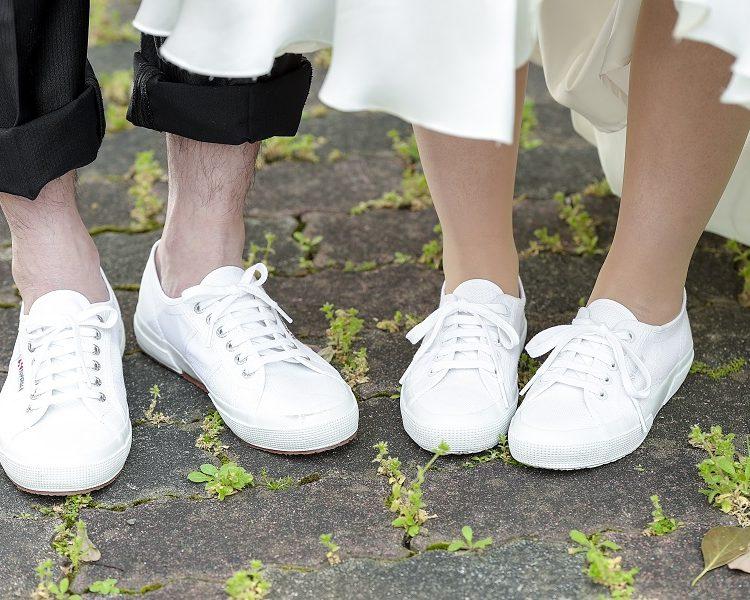 熊本洋装前撮りプラン 熊本の前撮り・フォトウェディングはTHE WEDDING TOWN